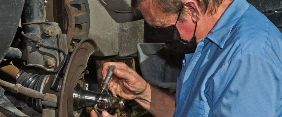 Which Statement About Vehicle Warranties Is True >> Santa Cruz Japanese Auto Repair & Service - Engine Room